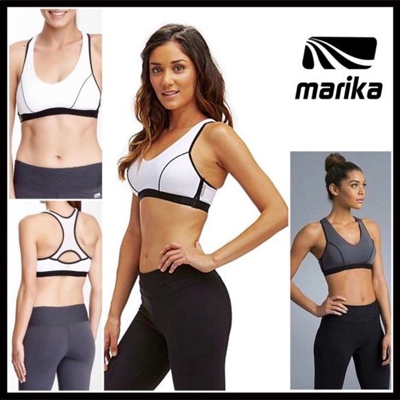 Costumes Women Sports Bra Fitness Yoga Crop Tank Top Stretch Razorback Spandex Bandeau In Many Styles